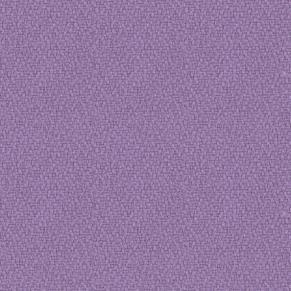 Mauve YS069