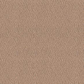 Sandstorm YS071