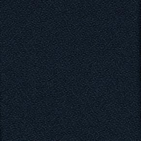 Andaman YS144